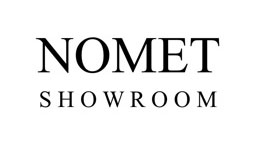 Nomet Showroom/Paris Fashion Week