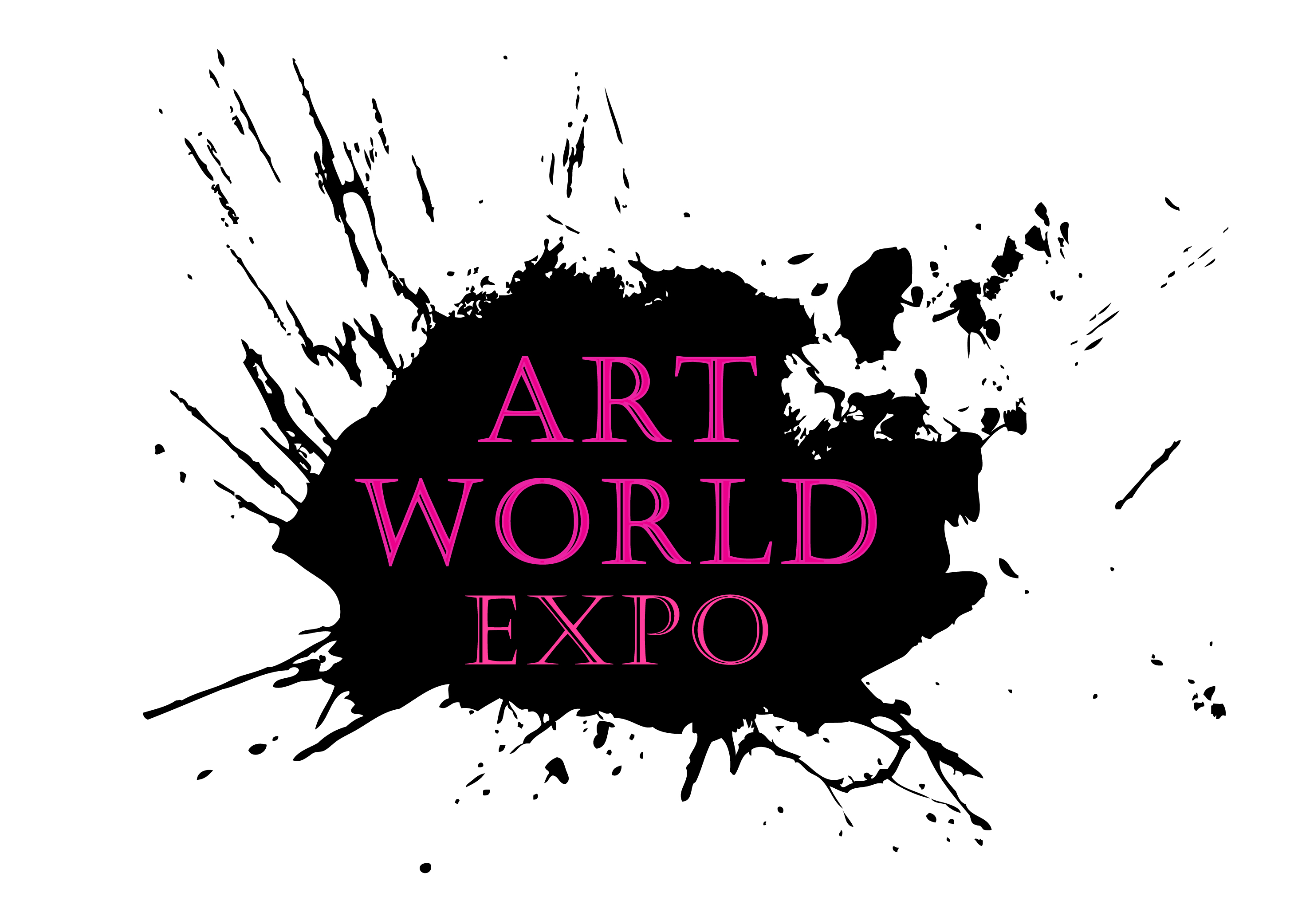 The Art World Expo 2017/MAB Ventures Inc