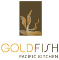 Goldfish Pacific Kitchen Restaurant