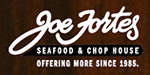 Joe Fortes Seafood and Chophouse